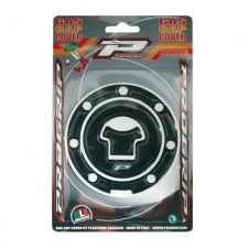 GAS CAP COVER