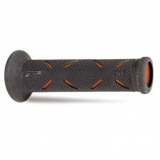717 DOUBLE DENSITY ROAD GRIPS