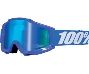 ACCURI REFLEX BLUE