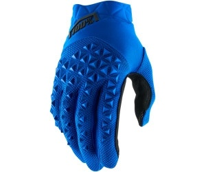 AIRMATIC BLUE/BLACK
