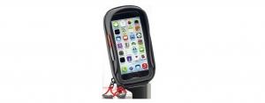 BOLSA UNIVERSAL PARA TELEFONE/ GPS