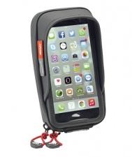 BOLSA UNIVERSAL PARA TELEFONE /GPS