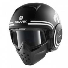 CAP SHARK DRAK 72 MAT PRT/BRC (KWK)
