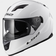FF320 STREAM EVO WHITE