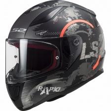 FF353 RAPID