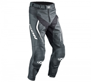 FIGHTER PANT