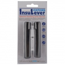 INSULEVER LEVER SLEEVES