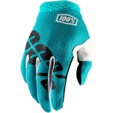 YOUTH ITRACK TEAL