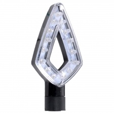 LED INDICATORS - SIGNAL 3