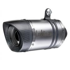 PONTEIRA DE ESCAPE MT-25 / YZF-R3 / YZF-R25