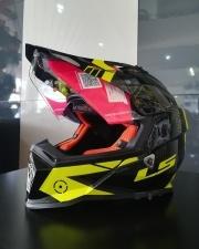 MX436 PR/HV