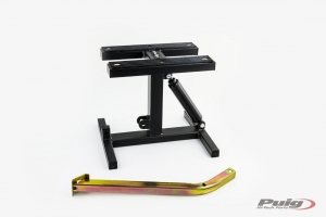 OFF-ROAD STAND HYDRAULIC