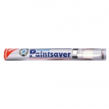 PAINTSAVER - CLEAR