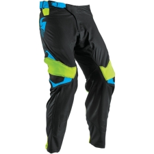 PRIME FIT ROHL FLO GREEN/BLACK PANT
