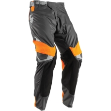 PRIME FIT ROHL FLO ORANGE/GRAY PANT