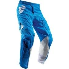 PULSE AIR RADIATE BLUE PANT