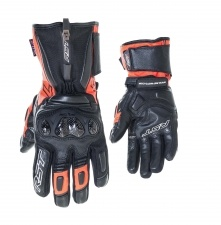 RST PARAGON V WATERPROOF
