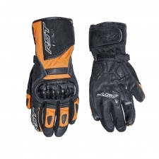 RST RALLYE CE WATERPROOF