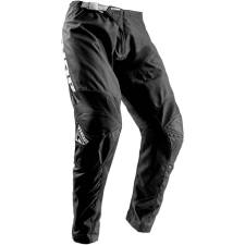 SECTOR ZONES BLACK PANT