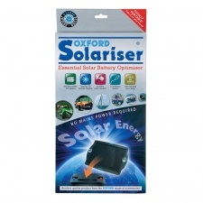 SOLARISER