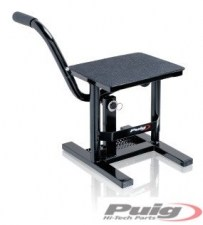 STAND SUPPORT OFF-ROAD BASIC