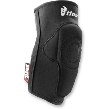 STATIC ELBOW BLACK GUARD