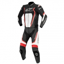 MOTEGI v2 LEATHER SUIT