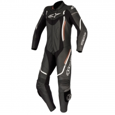 STELLA MOTEGI v2 LEATHER SUIT