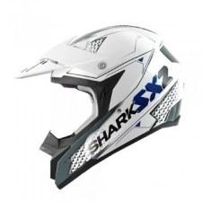 SX2 KAMABOKO
