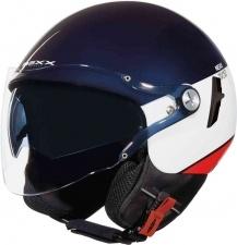 SX.60 Smart 2