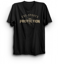 T-SHIRT PROTECTION