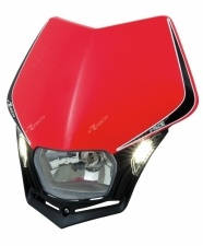 V-FACE LED HEADLIGHT