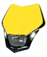 V-FACE LED HEADLIGHT