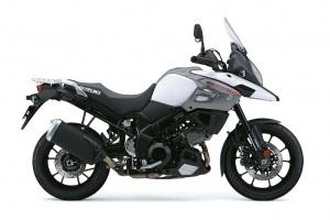 V-STROM 1000 ABS