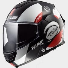 FF399 VALIANT AVANT