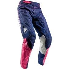 WOMEN'S PULSE DASHE NAVY/PINK PANT