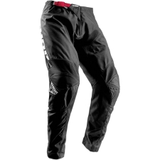 WOMEN'S SECTOR ZONES BLACK/PINK PANT