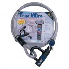 XL TRIP - WIRE