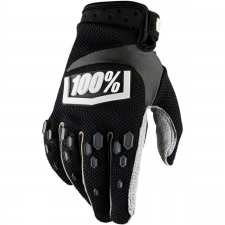 YOUTH AIRMATIC BLACK